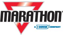 marathonequipmentcompany